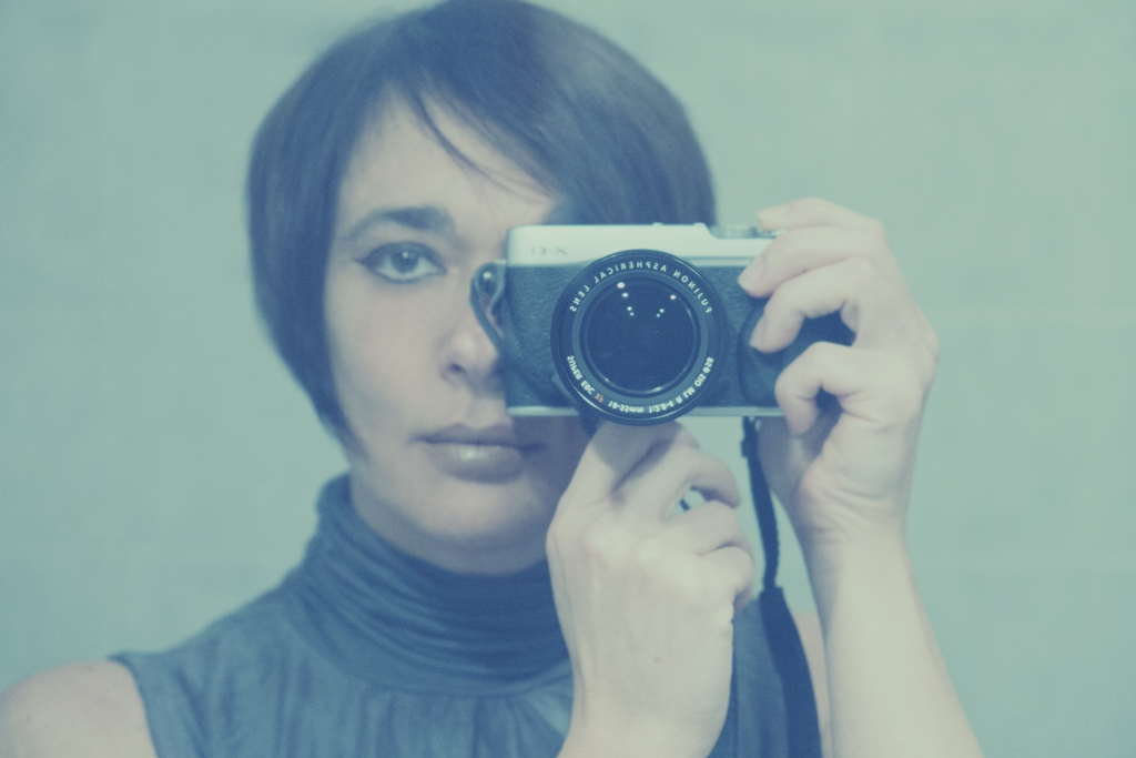 Roberta Pastore                              Foundeur Group personal web sitehttp://www.flickr.com/photos/115418595@N06/