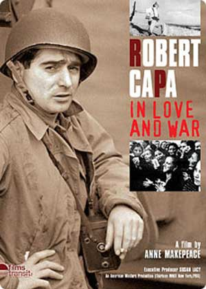 robert_capa_in_love_and_war