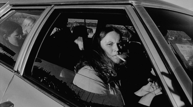 "<!--:en-->Mike Mandel – ""People in cars 1970""<!--:--><!--:it-->Mike Mandel – ""People in cars 1970""<!--:-->"