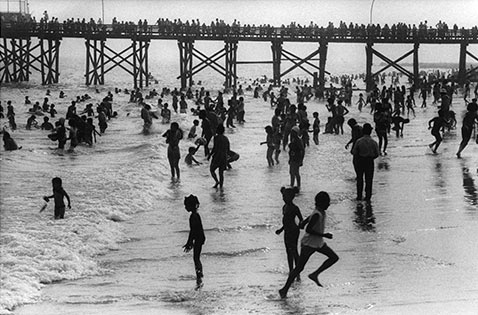 ht_harvey_stein_the_pier_2_nt_120118