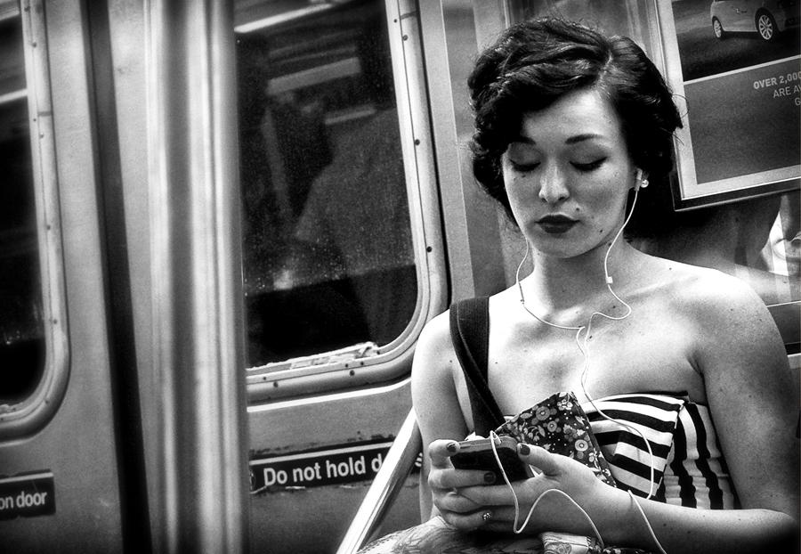 Metro Life 1