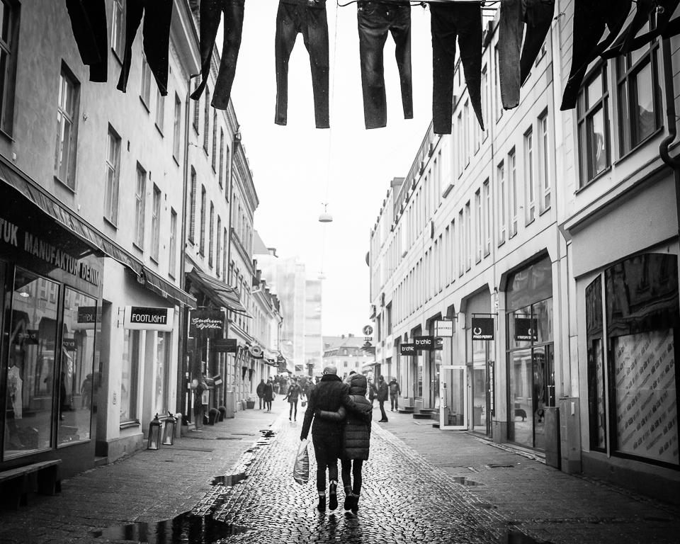 streetphoto-02-14022222-4