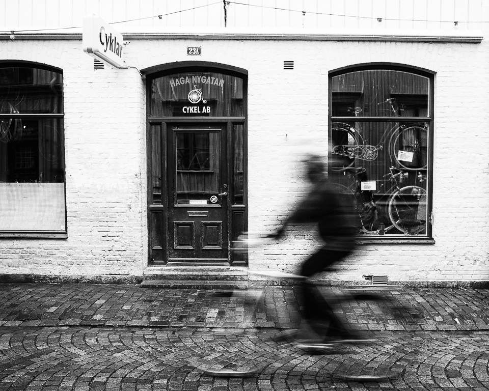 streetphoto-04-13042727-2
