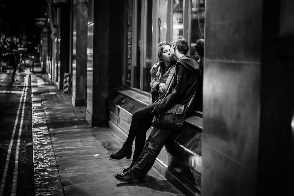 streetphoto-04-14041212