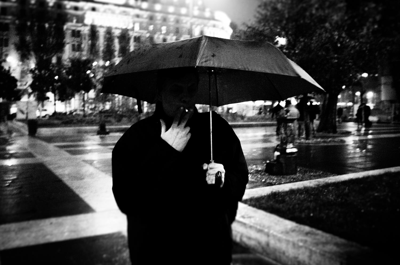 Villani_Riccardo_2014_[11]