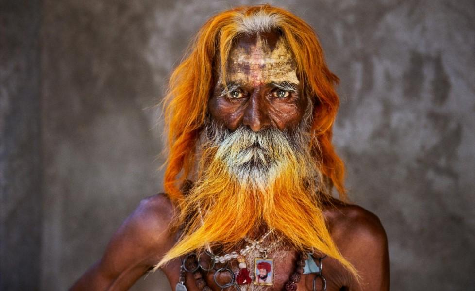 un-uomo-anziano-della-trib-rabari-rajasthan-2010orig_main (1)