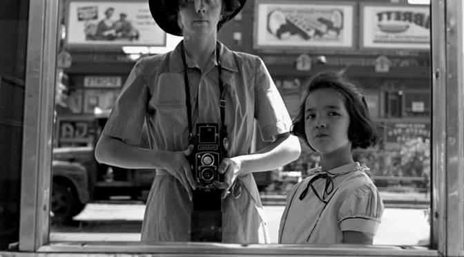 <!--:en-->Vivian Maier in Milan<!--:--><!--:it-->Vivian Maier in Milan<!--:-->