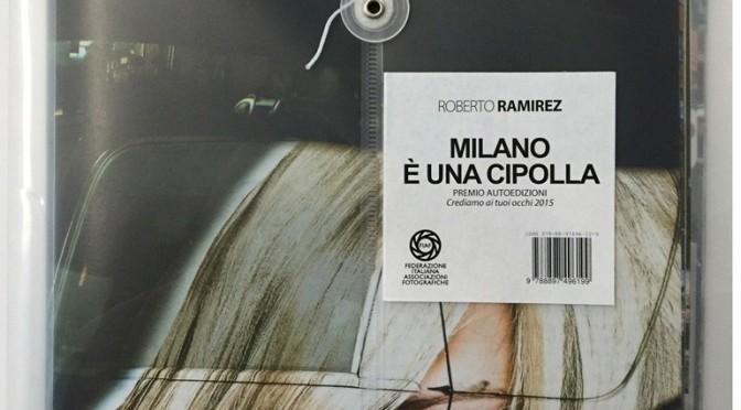 Milano è una cipolla
