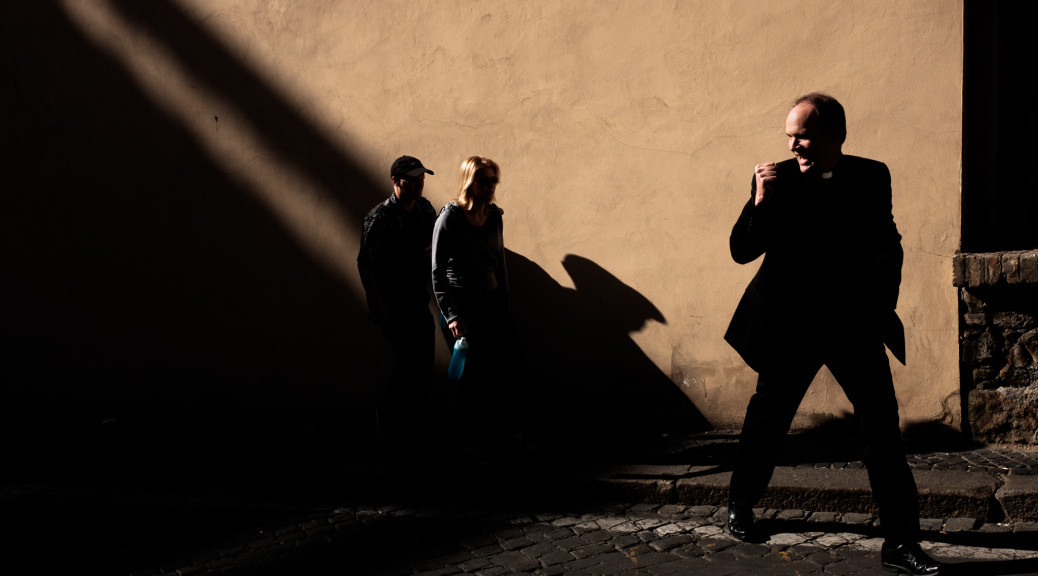 Reuven Halevi Photographer
