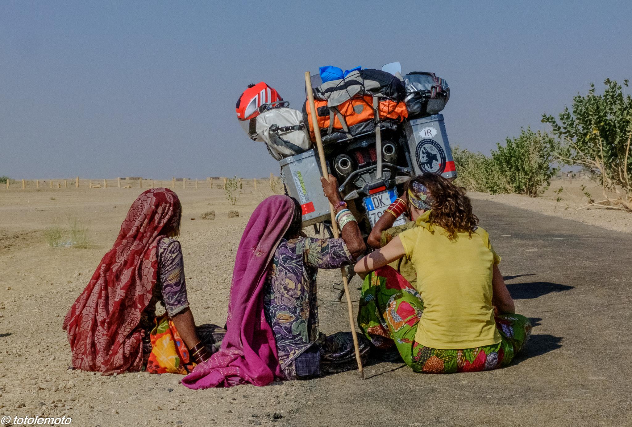 india (7)
