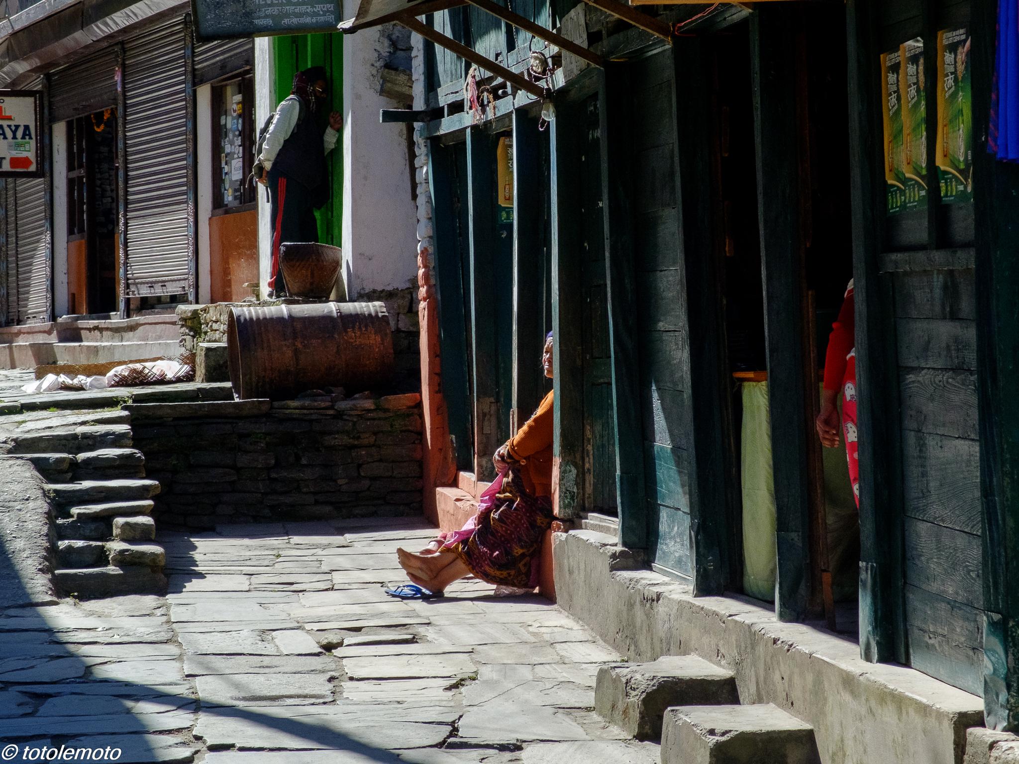 nepal-05