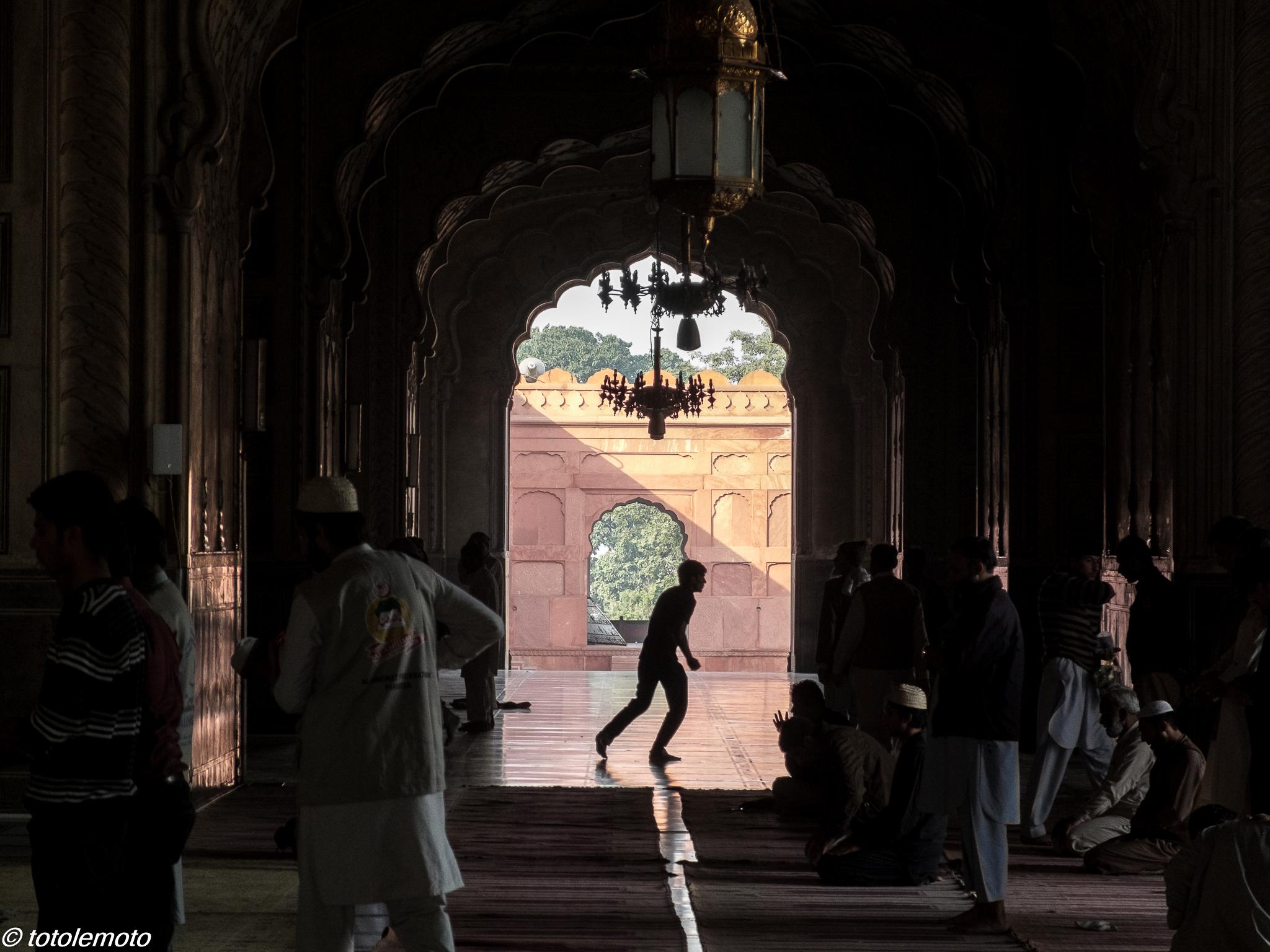 pakistann-01
