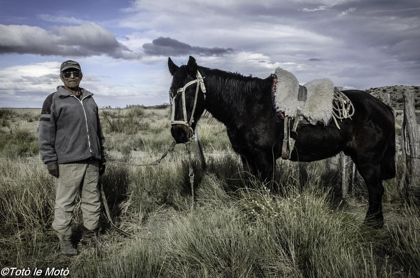 uomo mezzo patagonia-1
