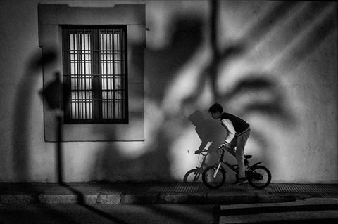 Eduard Frances_00