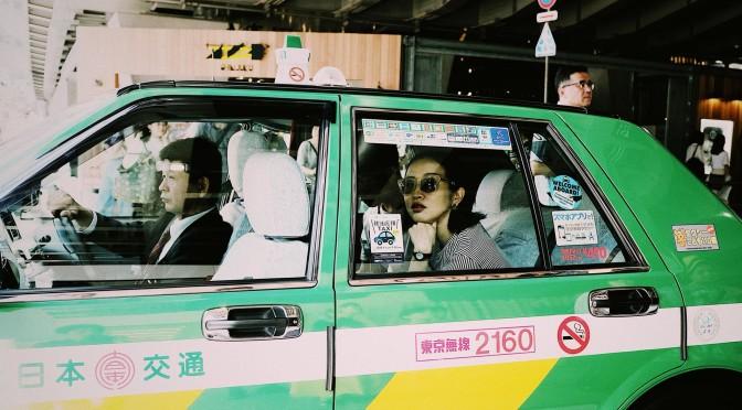 Yoshitaka Kashima_00
