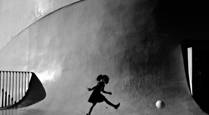 © Antonio E. Ojeda  10/02/20