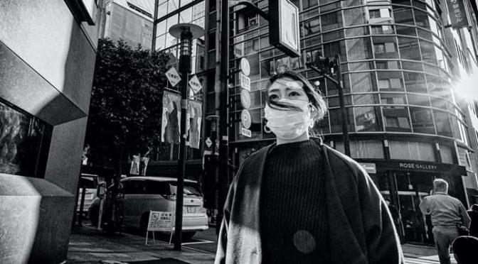 ©️ Takanori  TOMIMATSU 06/02/20