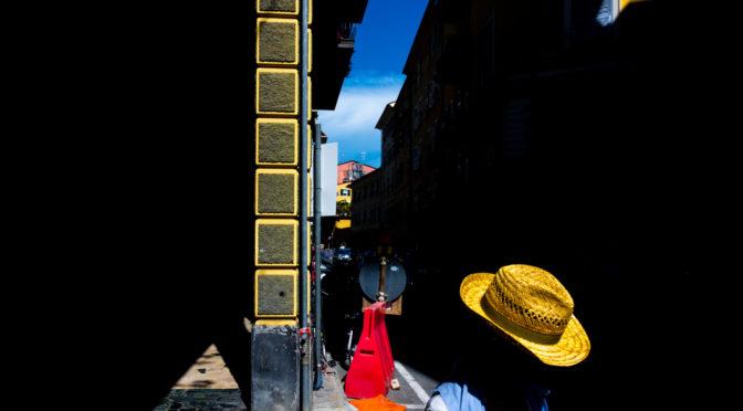 © Francesco Bonardi 26/06/2020