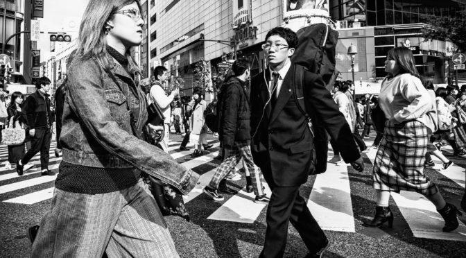 © Takanori Tomimatsu 05/06/2020