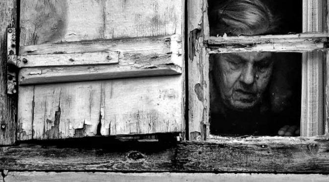 © Takis Vassilliou 27/07/2020