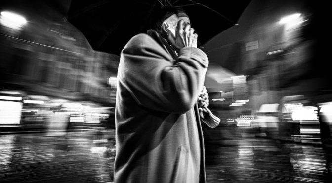 © Alessandro Devinu  07/01/2021