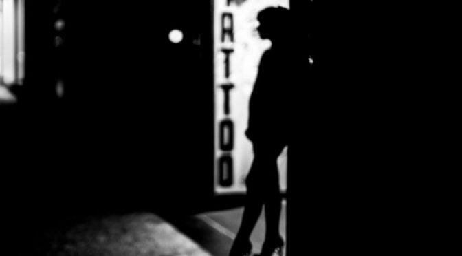 © Catharina Lindgren  04/03/2021