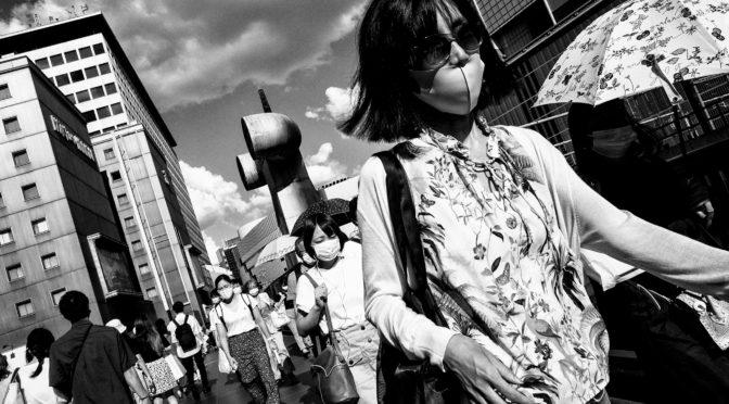 © Takaaki Ishikura 06/04/2021