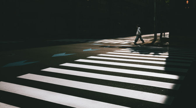©️ Yuzo Fujii  04/06/21